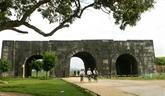 Thanh Hoa se renouvelle pour attirer plus de touristes