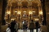 L'Opéra de Paris espère attirer 100.000 jeunes la prochaine saison