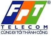 Télécoms : FPT, premier fournisseur étranger de services au Myanmar