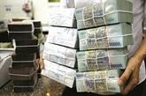 Créances douteuses : un ratio en dessous de 3% fin septembre, ordre absolu