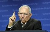 Dans l'urgence, la zone euro cherche un financement transitoire pour la Grèce