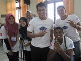 Une université d'été pour apprendre à «vivre ensemble» à Huê
