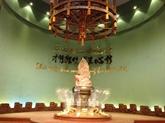 Les trésors de la littérature vietnamienne à Hanoi
