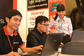 Une licence de télécommunications du FPT au Myanmar, de larges opportunités