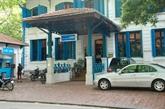 ANZ Vietnam fournit les dérivés sur taux d'intérêt
