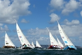 Yacht : Dà Nang accueillera la Clipper Race 2015-2016