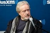 Festival du film de Toronto : Jean-Marc Vallée et Ridley Scott à l'honneur