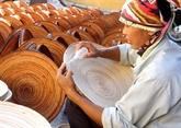 Le GIF donne de nombreuses opportunités aux entreprises vietnamiennes