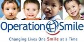 Operation Smile rend le sourire à 90 enfants du Nord du Vietnam