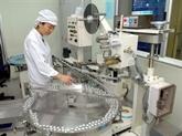 Renforcement de la recherche dans les biotechnologies