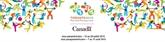 Le Canada rêve de surpasser les États-Unis aux Jeux Panaméricains de Toronto