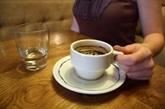 Du café quotidiennement réduirait le risque de récurrence de cancer du colon