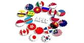 Création du Secrétariat national et des sous-comités pour l'APEC 2017