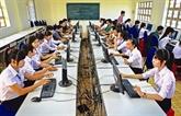 Les clefs d'un système éducatif performant