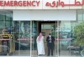 Coronavirus Mers : 19 décès en une semaine en Arabie saoudite