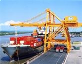 HCM-Ville : forum sur la logistique et les moyens d'approvisionnement