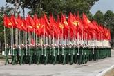 Fête nationale : les rues de Hanoi interdites à la circulation