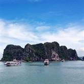 Promotion touristique : efforts louables mais insuffisants