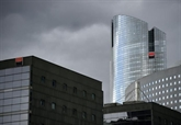 Société Générale annonce un nouveau plan d'économies malgré un bénéfice en forte hausse