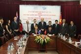 Renforcement de la coopération entre deux universités vietnamienne et néo-zélandaise