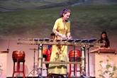 Ouverture des Journées culturelles du Vietnam aux États-Unis
