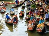 Le «Culte de la barque», une coutume bien ancrée