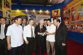 Agence Vietnamienne d'Information, 70 ans aux côtés du pays