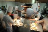 Un guide des bonnes pratiques écolos pour les restaurants à lutter contre le gaspillage
