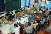 Les handicapés peuvent veiller à leurs droits issus de la Convention de l'ONU