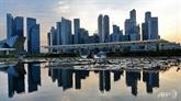 Singapour en tête de l'ASEAN en termes d'attrait d'IDE de grandes économies