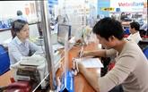 Vietinbank classée première des banques notées en termes de solidité financière, selon Moody's