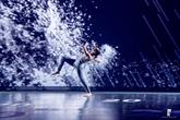 Le Festival de danse contemporaine «Rencontre Asie-Europe» en octobre