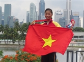 La belle histoire de Truong Thi Phuong