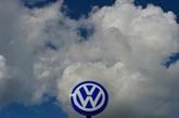 Volkswagen se prépare à rappeler des millions de voitures