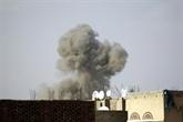 Journée noire pour la coalition arabe dans la guerre au Yémen