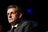 Sarkozy entendu dans l'affaire sur ses comptes de campagne