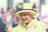 Elizabeth II va battre le record de longévité sur le trône britannique
