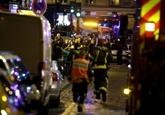 À Toulouse, les attentats de janvier ont fait bondir de 75% les problèmes cardiaques