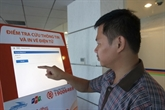 Billets de train : nouvelle mise en service du système de vente en ligne