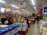 Le Vietnam, un marché cible au sein de la CEA pour les investisseurs allemands