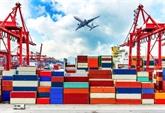 Déficit commercial : le retour...