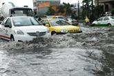 Pour une meilleure utilisation des aides dans l'hydrologie