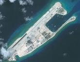 Les Vietnamiens en France protestent contre les vols d'essai chinois en Mer Orientale