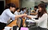 En 2016, le Vietnam table sur une croissance de 6,7%