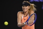 Open d'Australie : Sharapova, Nishikori et Tsonga en 8es de finale