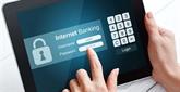 Épanouissement de l'e-banking au Vietnam