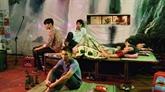 Cinéma : la Berlinale à l'heure vietnamienne