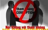 Indice de perception de la corruption 2015 : le Vietnam gagne 7 places