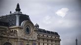 Paris : 140 œuvres de Bonnard et Vuillard données au musée d'Orsay