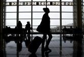 Avec le kérosène moins cher, le prix des billets d'avion baisse